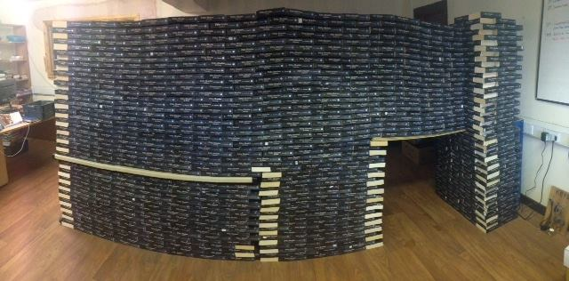 50 shades fort
