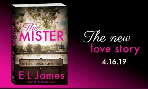 e.l.-james-the-mister-livre