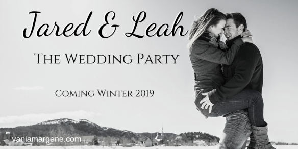jared and leah for end of blog posts