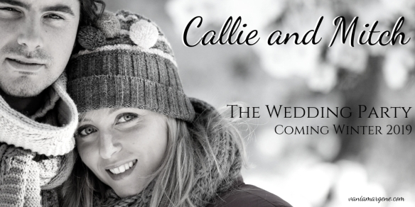 Callie and Mitch blog graphic