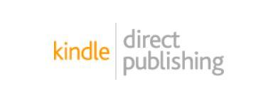 kdp print logo