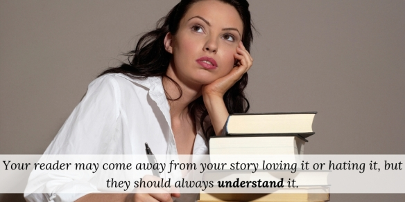 Suspending Belief in Fiction. How much is too much2