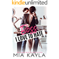 amazon top 100 contemporary romance4