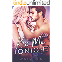 amazon top 100 contemporary romance9