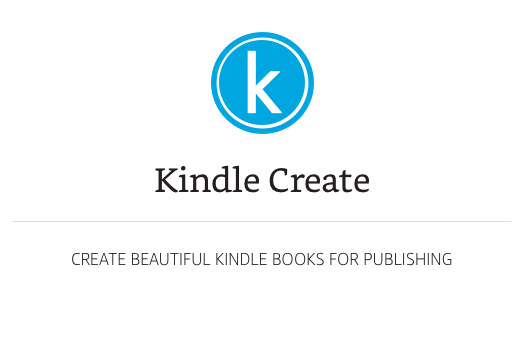 kindle create for blog 1