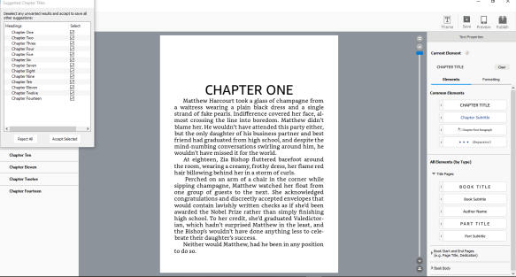 kindle create for blog 6