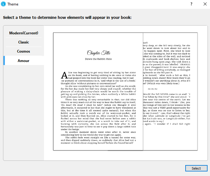 kindle create for blog 7