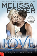 melissa foster book cover 2