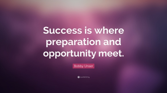 1593399-Bobby-Unser-Quote-Success-is-where-preparation-and-opportunity