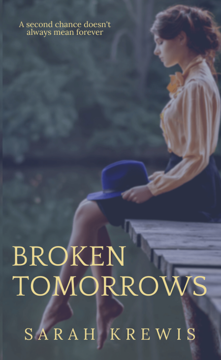 broken-tomorrows-fake-cover-1.png