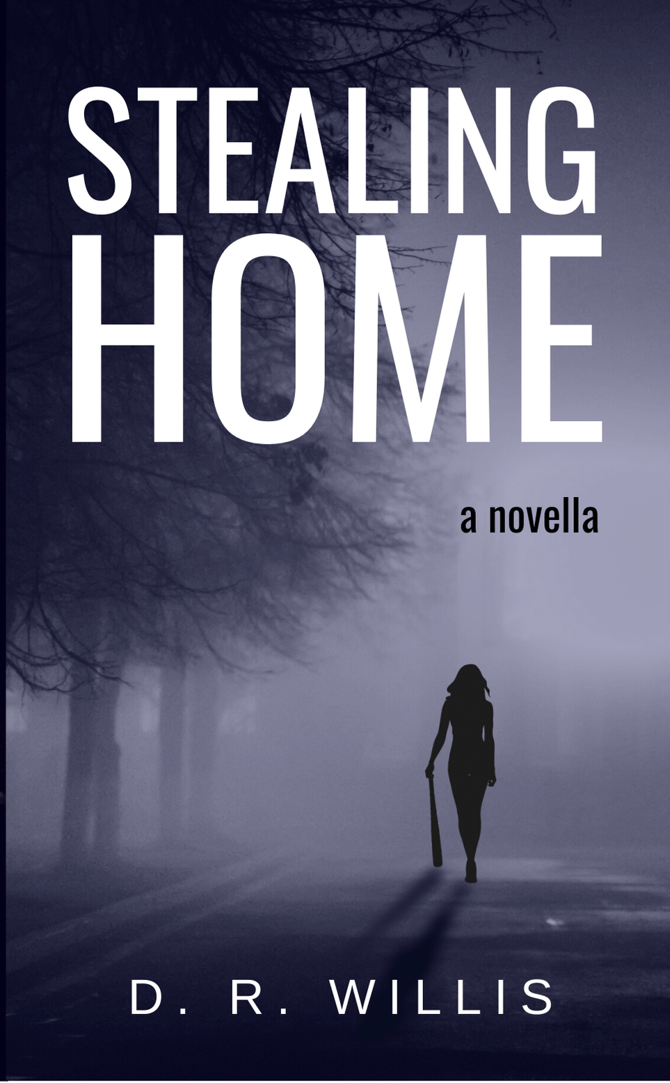 stealing-home-paperback-cover.png