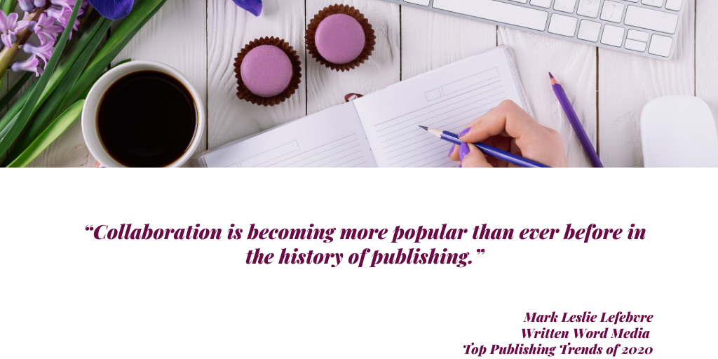 2020 indie publishing predictions-2