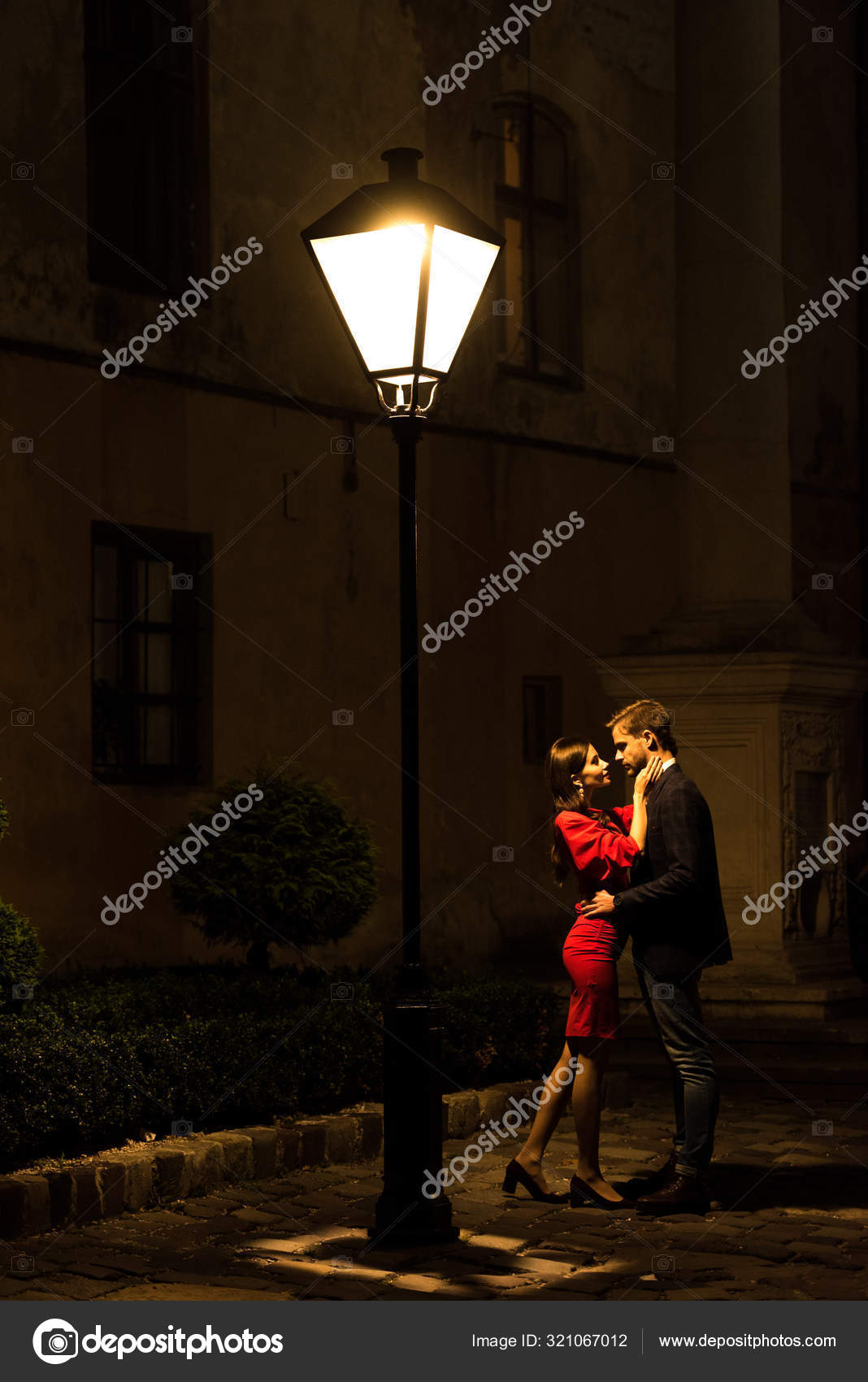 depositphotos_321067012-stock-photo-young-elegant-couple-hugging-while