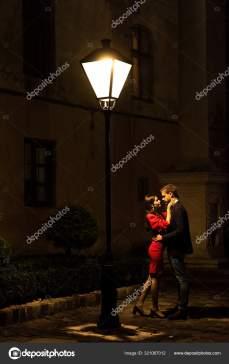 depositphotos_321067012-stock-photo-young-elegant-couple-hugging-while